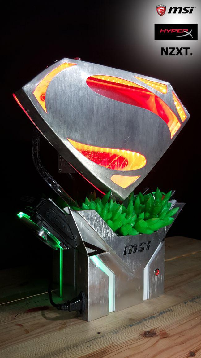 super heróis jetstortopia