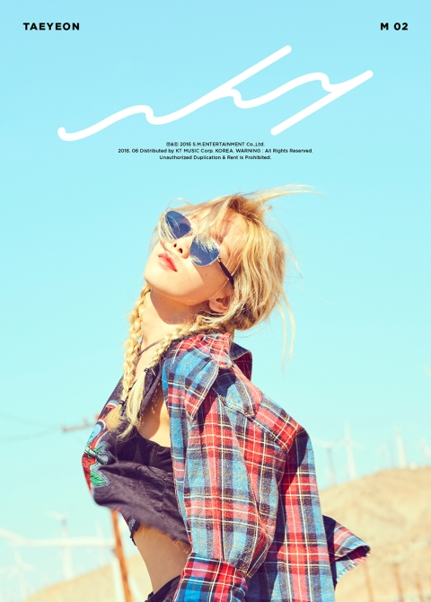 snsd taeyeon why (2) (1)