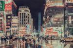 Tokyo Murmurings - Franck Bohbot (14)