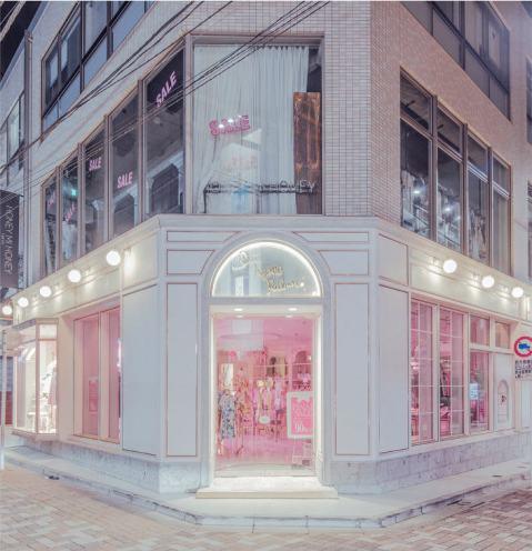 Tokyo Murmurings - Franck Bohbot (18)