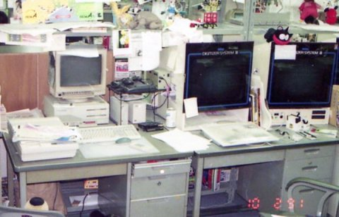 NEC-98