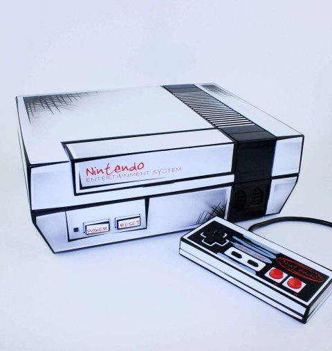 NES mod art by @cksigns1 (3)