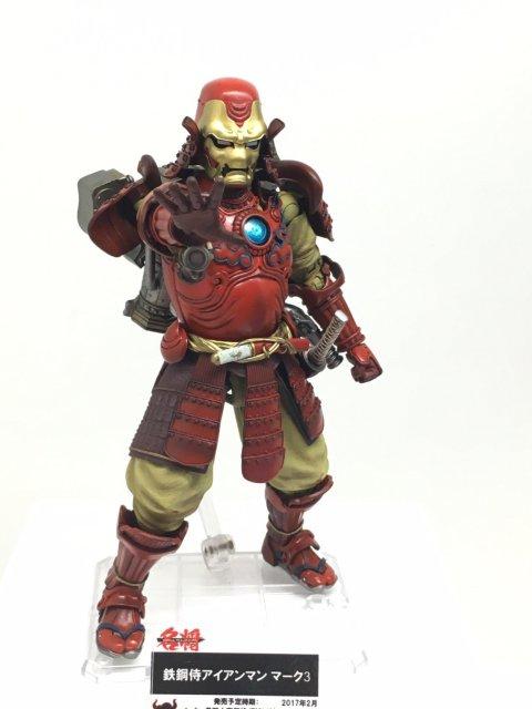 marvel-manga-realization-samurai-iron-man-001