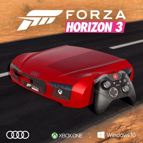 xbox-one-s-audi-r8-edition