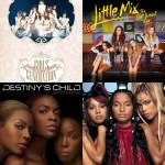 10-highest-grossing-girl-group-tours-of-all-time