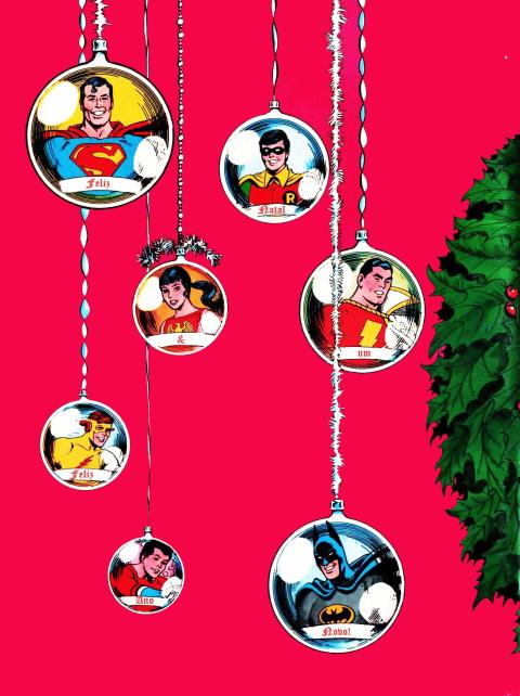 contracapa-de-christmas-with-the-superheroes-1975-arte-de-nick-cardy