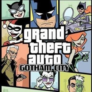 01-gta-gotham-city