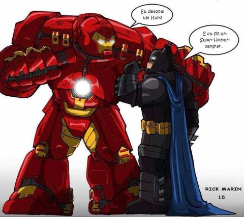 02-iron-man-vs-batman