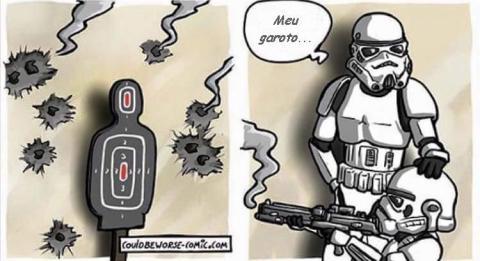 04-stormtroopers