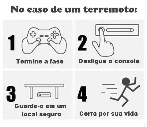 04-terremoto-gamer