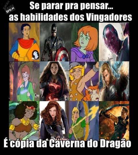06-vingadores-vs-caverna-do-dragao