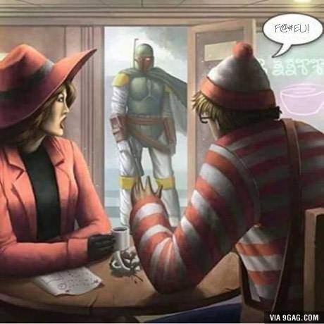 12-bobba-fett-encontra-wally-carmen-sandiego