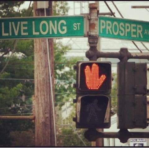 12-esquina-da-vida-longa-e-prospera