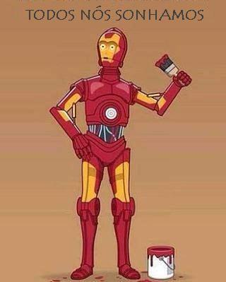 15-upgrade-do-c3po