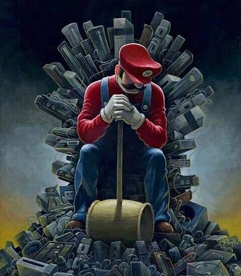 16-gaming-throne