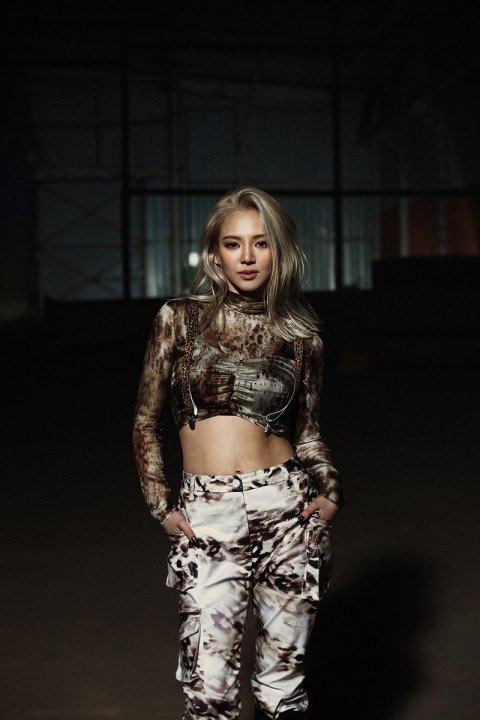 snsd-hyoyeon-mystery-4