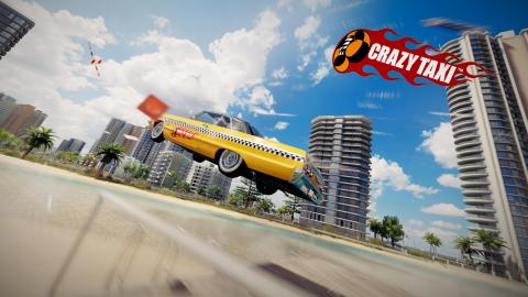 crazy-taxi-fh3