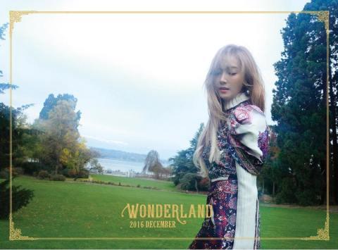 jessica-jung-wonderland3