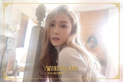 jessica-jung-wonderland5