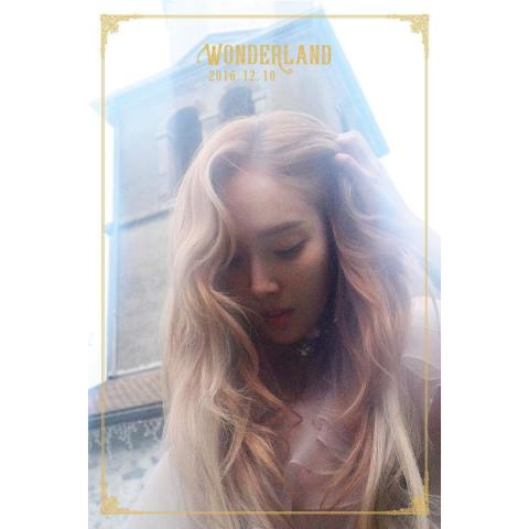jessica-jung-wonderland7