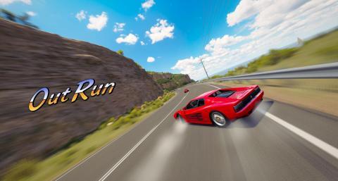 outrun-fh3