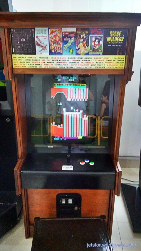 gabinete-multigame-atari-w