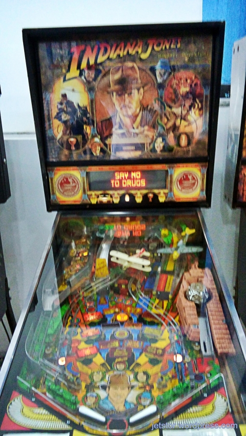 indiana-jones-the-pinball-adventure-williams-w