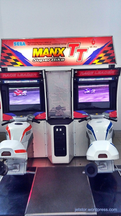 manx-tt-super-bike-sega-w