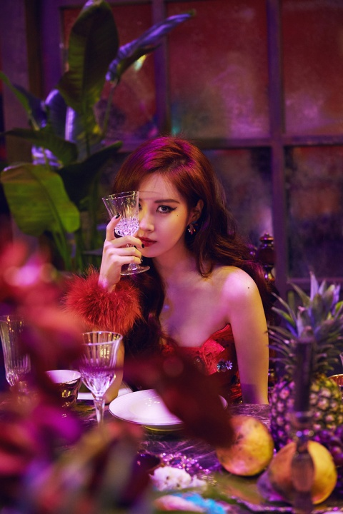snsd-seohyun-dont-say-no-teaser-pictures-3