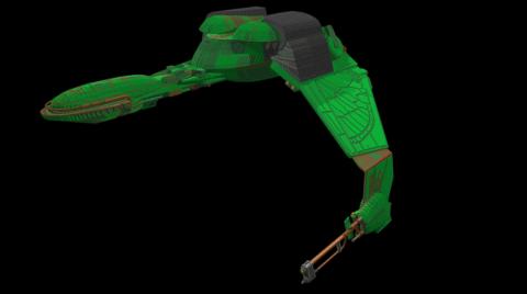 st-klingon-ship-by-kevin-j-walter-02