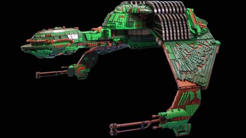st-klingon-ship-by-kevin-j-walter-03
