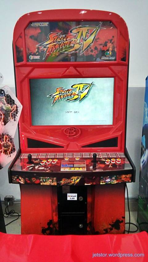 street-fighter-iv-capcom-w