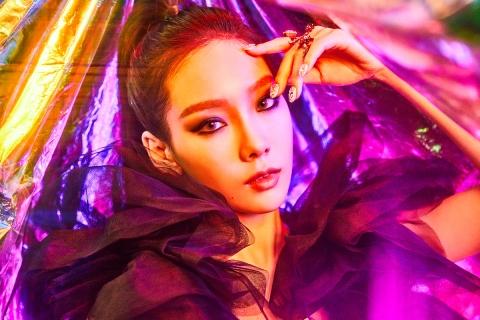 snsd-taeyeon-i-got-love-promo-1