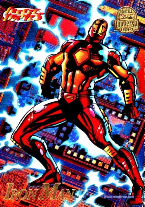 Iron Man 90s cards 01fw